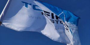 Neues Laufangebot des TC FIKO Rostock!